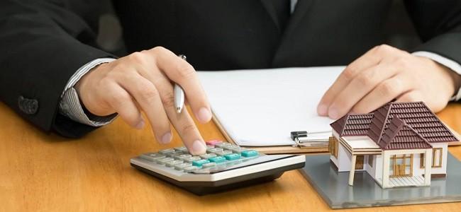 Стоимость рефинансирования ипотечного кредита