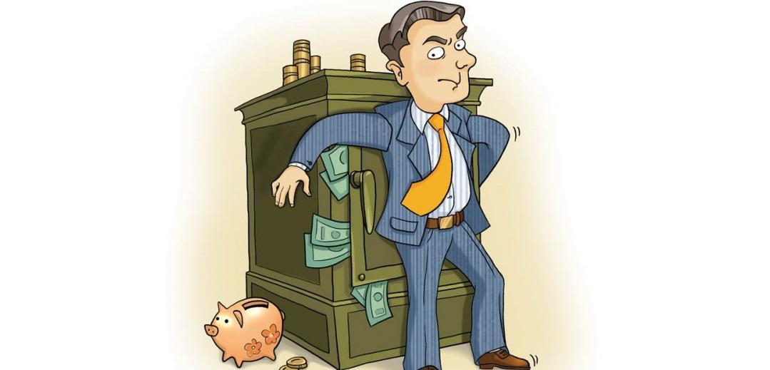 охотно ли ВТБ выдает деньги