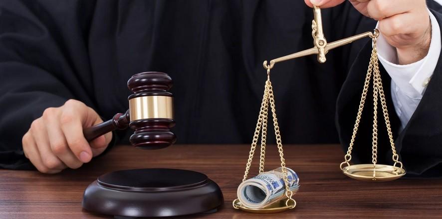 суд занял сторону банка
