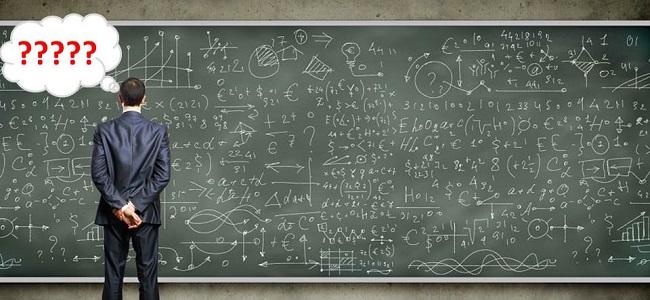 Как рассчитать проценты по кредиту Формула и калькулятор