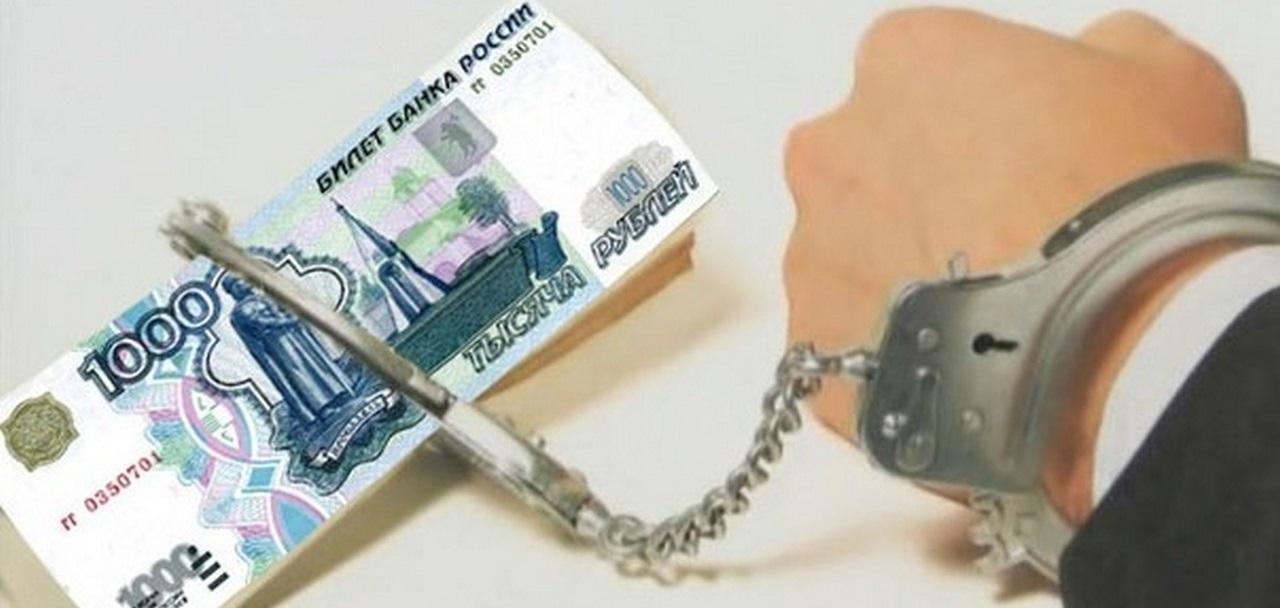 насколько СКБ Банк лоялен