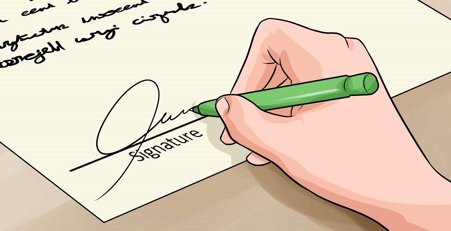 пишите заявление в страховую