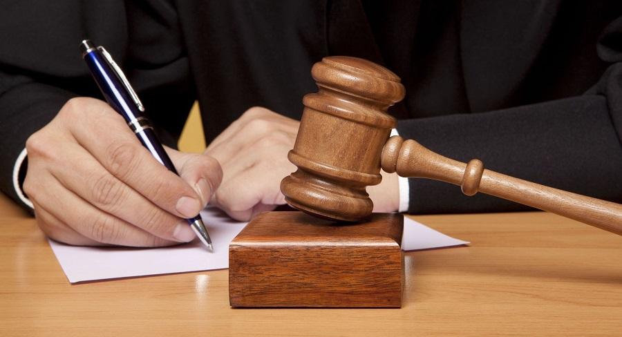 судебная позиция по страховке
