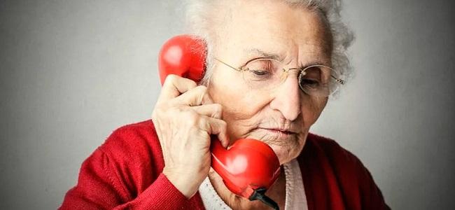 позвоним в банк по телефону