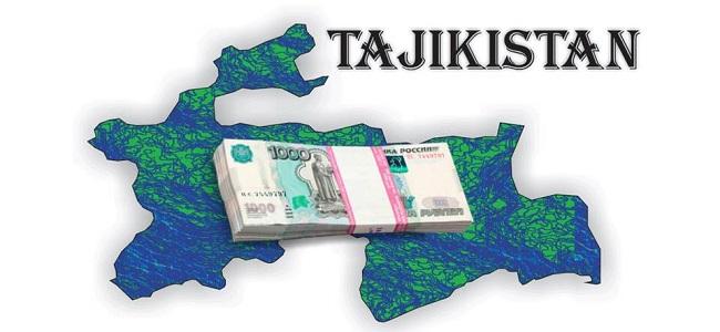 Банки, дающие кредит гражданам Таджикистана
