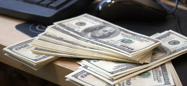 кто может получить кредит в иностранном банке