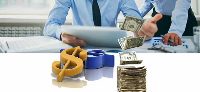 откройте счет в иностранном банке