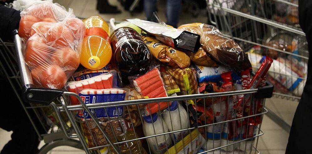 закупайте продукты оптом подешевле