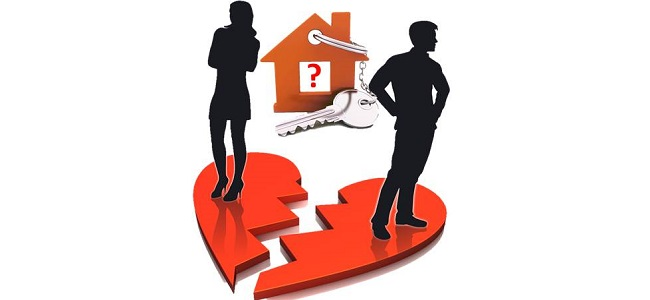 Как рефинансировать ипотеку после развода на одного из супругов