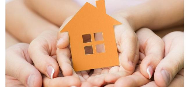 Льготная ипотека для семей