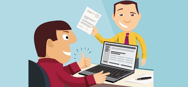 Как правильно подать заявление на рефинансирование ипотеки