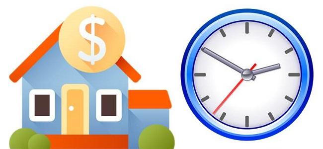 Когда лучше рефинансировать ипотеку