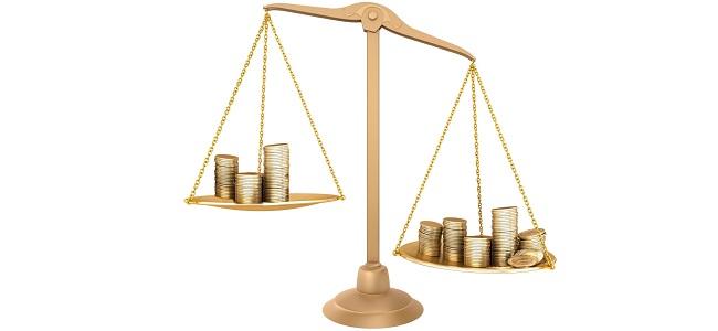 Сравнение условий по рефинансированию кредитов в разных банках